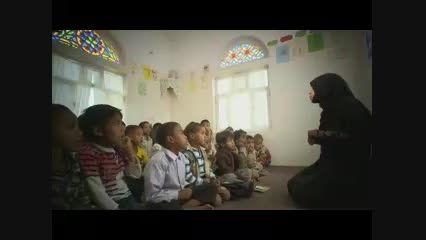 دولت سعودی صهیون