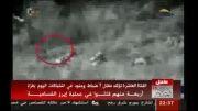 تصاویر هلاکت 7 افسر ارتش رژیم صهیونیستی در غزه