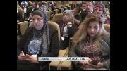 تشکل جدید در مصر اعلام موجودیت کرد