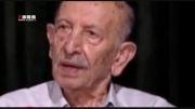 برای درگذشت مرتضی احمدی