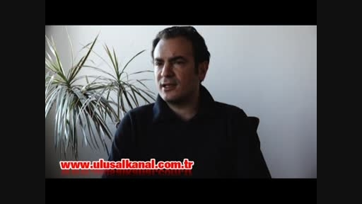 انتشار کتابی با موضوع ادعای دروغین ارامنه در ایران