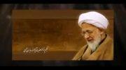 حاصل 10سال تلاش دکتر حسن روحانی...