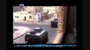 نقض حقوق بشر در عربستان و سکوت مجامع جهانی
