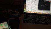 چیپ A8 اپل توانایی پخش ویدیوهای 4K را دارد