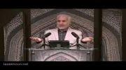 دکتر عباسی : وعده های نسنجیده رئیس جمهور دولت اصولگرا
