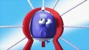 ToyPersia-Boom Boom Balloon