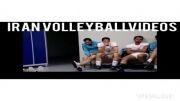 صحبت های کواچ در رختکن قبل از بازی با ایتالیا - قسمت 2