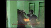 مکس پین ایرانی - جلوه های ویژه ایرانیان