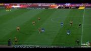 خداحافظی فرهاد مجیدی از فوتبال