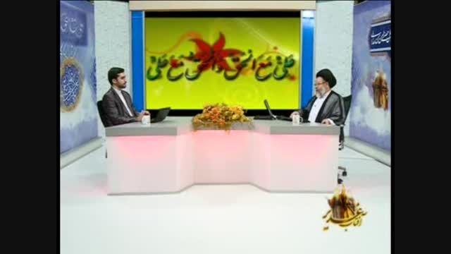 دعوت به مناظره از شبكه های وهابی و علمای اهل سنت ایران