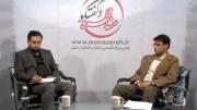 محتوای نظام آموزش و پرورش و ارتباط آن با توسعه یافتگی | گفتگو با ابوالفضل رحیمی شاد