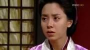 صحنه های بانو سویا و با امپراطور جومونگ