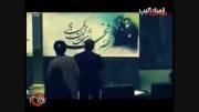 بگم بگم های جدید 93 احمدی نژاد و . . .