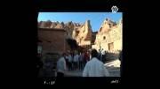 آزادگان رمادیه 2 «آزاده سرافرازمحمد نجفی »