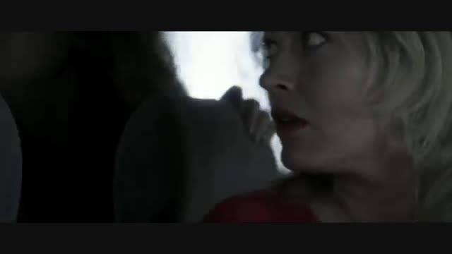 فیلم ترسناکی که برای دیدن آن لحظه شماری میکنید ....