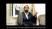 کلیپ فروی نیوز جلسه هم اندیشی انتخابات شورای اسلامی فرخی