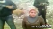 اعدام یکی از قاچاقچیان مواد مخدر در مکزیک به دست رقیب خود