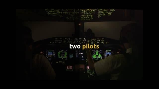 جذابترین ویدئوی تاریخ هوانوردی در فروشگاه JUSTFLY.IR