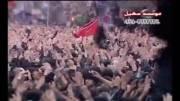 اینم صدای مردم زنجان {حسینه اعظم زنجان محرم91} (sahar0241)