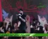 کربلایی فرهاد محمدی شور کنج میخونه اجرا شده در اصفهان