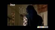 شهاب کیانفر خسته از زندگی اش و اعتراضش به همسرش مرجان ش