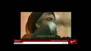 وعده ای از حزب الله که محقق شد
