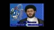 فرقه ناجیه از 73 فرقه امت اسلام کدامست؟؟؟