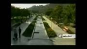 جاذبه توریستی کوهسنگی مشهد