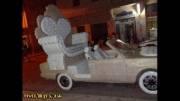 ماشین عروس :-/