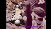 داعش اسرائیل ما سربازان حیدر برای نابودی شما خواهیم آمد