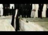 بیانات رهبر معظم انقلاب در نماز جمعه بعد از انتخابات سال 88 ( قانون فصل الخطاب است )