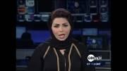 سران القاعده در زندان های سیاسی ایران