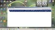 ترفند بالا بردن سرعت Internet Manager