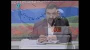 جواب محسن رضایی به اقای روحانی