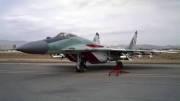 10 جنگنده برتر دنیا در دهه ی اخیر
