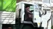 فیلم تهران دربست قسمت/ 4