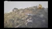حمله به پایگاه مرزی پاکستان توسط طالبان
