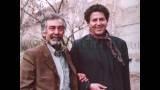 سوپر استار سینمای ایران چقدر زود پیر شد