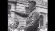 مستند زندگی آدولف هیتلر