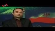 مذاکرات حسن روحانی (شیخ دیپلمات)