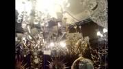 صنایع لوستر معقول در بیست ویکمین نمایشگاه بین المللی لوستر
