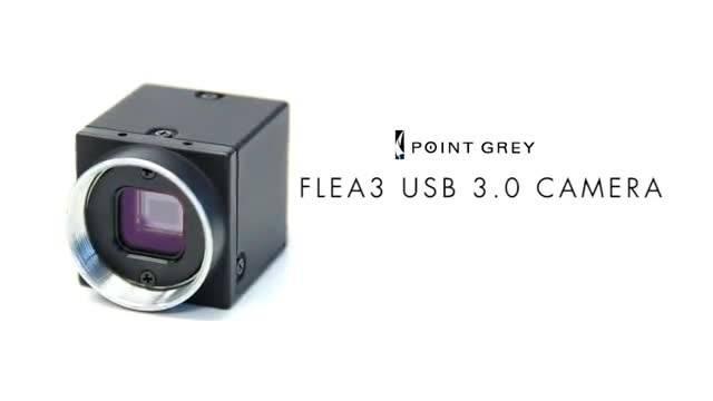 کوچکترین و با کیفیت ترین دوربین عکاسی و فیلمبرداری