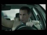 تبلیغات بانک ملت به تقلید از آهنگ جنیفر لوپز