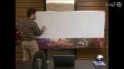 فیلم های آموزشی المپیاد نجوم آوا استار – اخترفیزیک