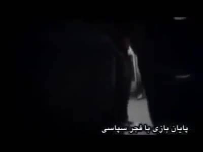 دوربین مخفی صحبت های بد(سکسی)قلعه نویی با بازیکنان