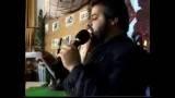 نوحه در رابطه با شهدای محله ولاغوز توسط کربلایی علی اکبر بسطامی
