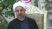 سفر ریاست محترم جمهوری به کشور تاجیکستان
