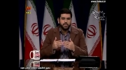 دیروز امروز فردا-علیرضا دبیر و تقی پور-تکه 1