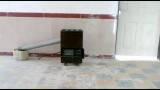 بخاری فوق هوشمند مدرسه شهید بهشتی اردبیل
