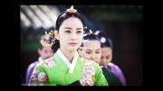 تصاویر زیبایی از سریال کره ای زندگی برای عشق{جانگ اوکی جونگ}